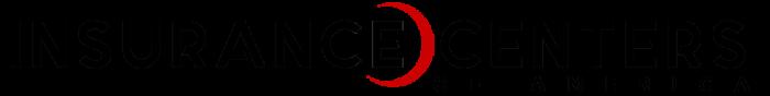 SaveUmore Insurance Agency
