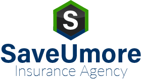 SaveUmore Insurance Agency Logo
