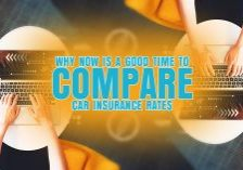 Auto-Why-Now-is-a-Good-Time-to-Compare-Car-Insurance-Rates_