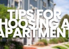 Home-Tips-for-Choosing-an-Apartment_