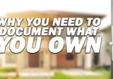 Home-Why-You-Need-to-Document-What-You-Own_