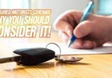 Why-You-Should-Consider-Uninsured-Motorists-Coverage